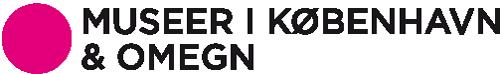 Museer i København og Omegn